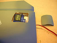 Name: DSCN9631.jpg