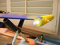 Name: DSCN9685.jpg