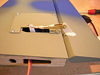 Name: DSCN9788.jpg