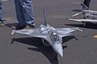 Name: Rafale_bitw05s.jpg