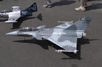 Name: Rafale_bitw05as.jpg