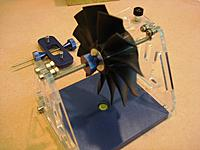 Name: DSC03416.jpg