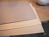 Name: DSCN0756.jpg