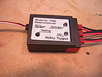 Name: DSCN0709.jpg