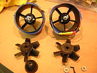 Name: DSCN0824.jpg