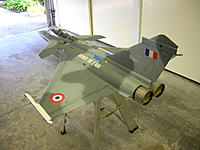 Name: DSCN0840.jpg