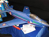 Name: Fiat G-91 Sebart 90mm.jpg