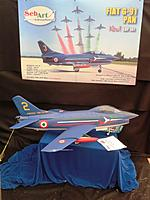 Name: Fiat G-91 seb silv 1.jpg