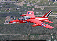 Name: Gnat-RA6.jpg