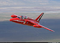 Name: Gnat-RA7.jpg