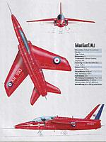 Name: Gnat 3d.jpg