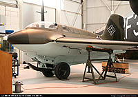 Name: Me-163 Cosford 1.jpg