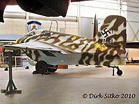 Name: Me-163 Cosford.jpg