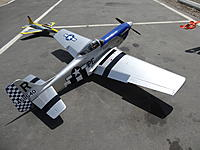 Name: DSC00604.jpg