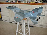 Name: P1250004.JPG