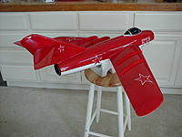 Name: P5100010.JPG