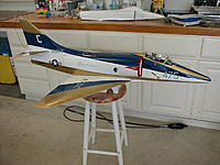 Name: P3050004.JPG