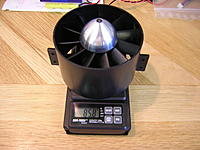 Name: DSCN1536.jpg