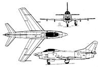 Name: Fiat G-91.jpeg
