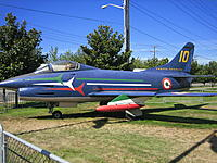 Name: Fiat_G.91.jpg