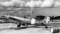 Name: ANR-Macchi-C.202-Folgore-3S23G74SA-74-1-Tunisia-1941.jpg Views: 54 Size: 114.6 KB Description: