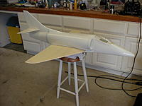 Name: P2060002.jpg