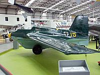 Name: Me163efJM (650x488).jpg