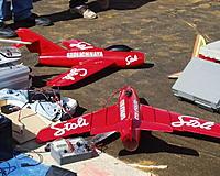 Name: MiG-15_stolis.jpg Views: 20 Size: 131.2 KB Description: