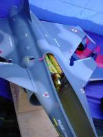 Name: Rafale_stuffed.jpg
