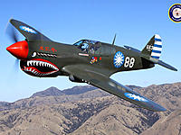 Name: p-40_kittyhawk_wallpaper__yvt2.jpg