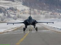 Name: Rafale-Samedan.jpg
