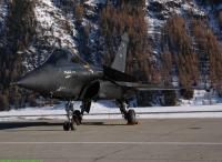 Name: Rafale-Samedan1.jpg