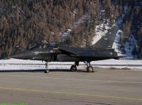 Name: Rafale-Samedan2.jpg