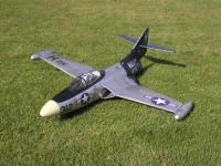 Name: F9F_Panther_ralle.jpg Views: 165 Size: 71.8 KB Description: