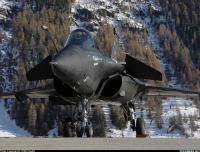 Name: Rafale_stmoritz.jpg