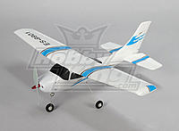 Name: microcessna-16285.jpg