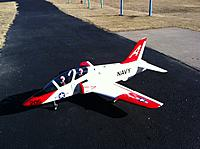 Name: T-45 og.jpg