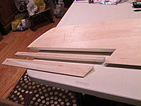 Name: Aileron Hinge cut.jpg