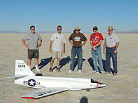 Name: TNT Team.jpg