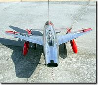 Name: f-100D-4.jpg