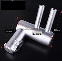 Name: hd Pitts muffler 2.jpg