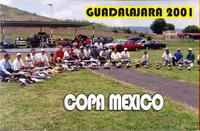 Name: 2001 NAL GUADALAJARA.jpg