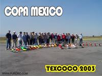 Name: 2003 NAL TEXCOCO.jpg
