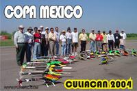Name: 2004 NAL CULIACAN.jpg