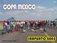 Name: 2005 NAL IRAPUATO.jpg