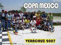 Name: 2007 NAL VERACRUZ.jpg
