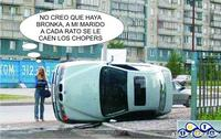 Name: CAR CRASH.jpg