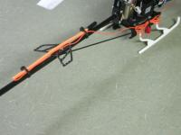 Name: DSCN5914.jpg