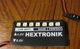 battery checker<<<<<<<<<<<<