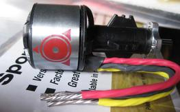 hoffman ducted fan motor<<NEW>>>